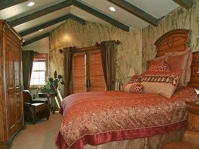 Henley Manor Hotel Cedar City